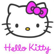 Костюм Hello Kitty - Детские карнавальные и тематические костюмы - Клуб  Сезон