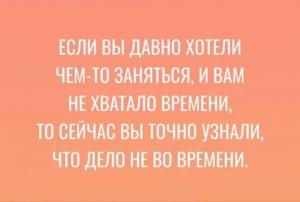1586780600174756012.jpg