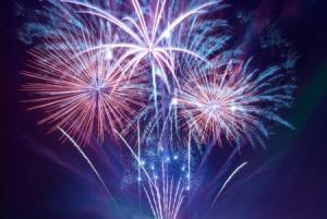 depositphotos_1627640_stock_photo_beautiful_fireworks.jpg