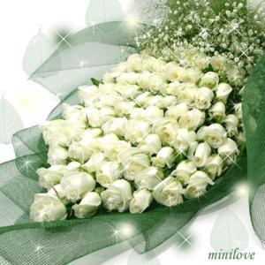 post-5205-1199893876_thumb.jpg