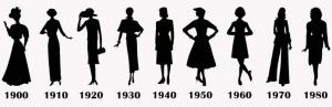 history_of_fashion.jpg