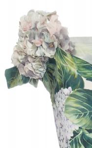 large_dolce_gabbana_print_appliqued_floral_print_gown__3_.jpg