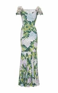 large_dolce_gabbana_print_appliqued_floral_print_gown.jpg