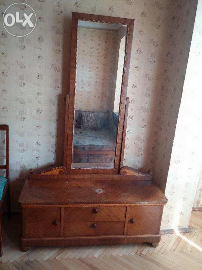 195Реставрация трельяжа своими руками с оформлением зеркал