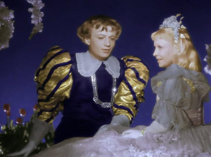 иви смотреть фильмы онлайн золушка 1947г