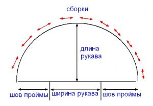 post-5508-1241784276_thumb.jpg