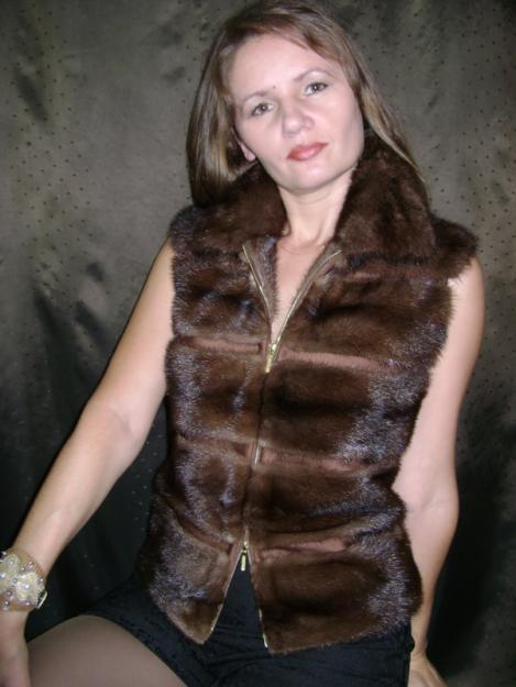 Вязание шапок бини спицами для женщин