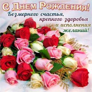 post-57495-1560494974_thumb.jpg