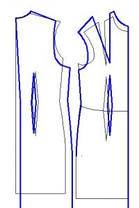 post-5762-1332952844_thumb.jpg