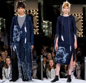 back_ann_sofie_fashion_week_stockholm_sweden_2015_spring_summer_womens_denim_jeans_fringes_raw_frayed_coat_knit_safety_baby_pin_handkerchief_hem_skirt_02x.jpg