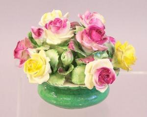 5557_staffordshire_flowers_1.jpg