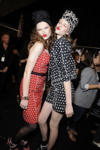 Spring_2012_New_York_Fashion_Week8.jpg