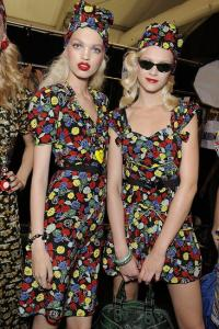 Spring_2012_New_York_Fashion_Week10.jpg