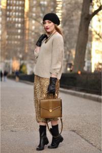 calvin_klein_boots_leopard_d_ray_dress_knit_h_m_hat_vince_sweater_400.jpg