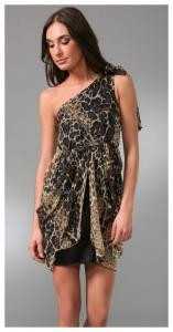 alice_olivia_leopard_kelley_leopard_one_shoulder_dress_animal_product_4_141245_132021601_full.jpeg