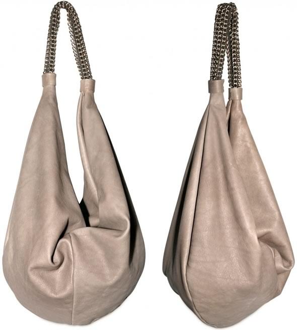 Женские, мужские сумки - bartisumkaru