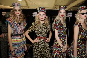 Spring_2012_New_York_Fashion_Week11.jpg