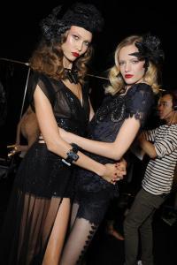Spring_2012_New_York_Fashion_Week12.jpg