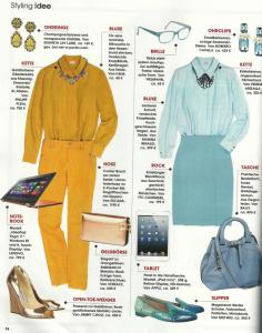 instyle_germany_green_yellow_styling_look_________________________.jpg