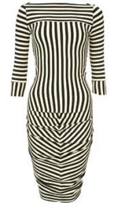 Kate_Moss_stripe_dress.jpg