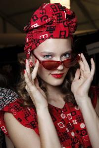 Spring_2012_New_York_Fashion_Week13.jpg