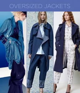 denim_trends_jacket.jpg