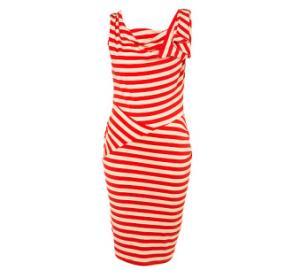 Topshop_Origami_Striped_Dress.jpg