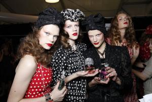 Spring_2012_New_York_Fashion_Week14.jpg