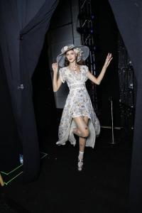 Spring_2012_New_York_Fashion_Week15.jpg