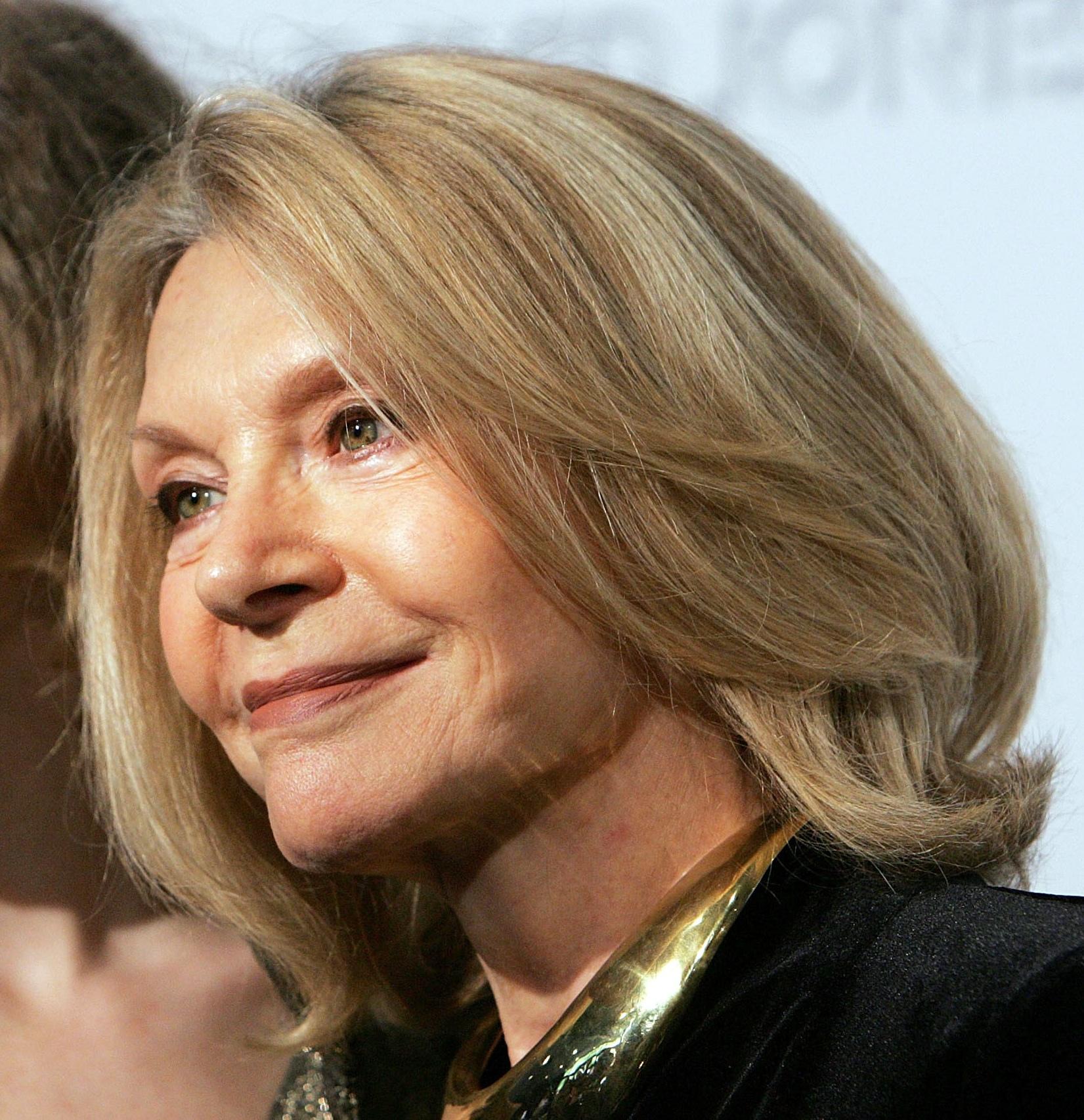 Прически 50 летней женщины на средние волосы
