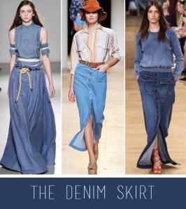 full_length_denim_skirt_trend_spring_15.jpg