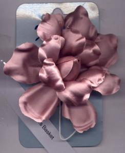camellia_dusty_pink.jpg