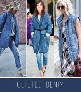 quilted_denim_trend_spring_2015.jpg