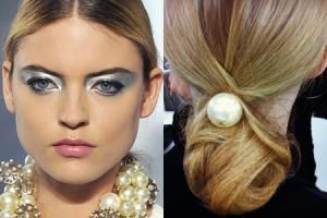 chanel_ss_2013_hair_and_makeup.jpg