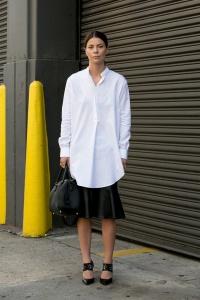 minimalist_oversized_shirt_and_skirt.jpg