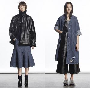 rachel_comey_new_york_fashion_week_2015_2016_fall_autumn_winter_womens_denim_jeans_knit_fringes_sweater_hands_lace_furry_coat_neck_tie_dress_01x.jpg
