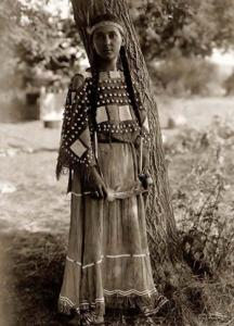 sioux_indian_maiden.jpg