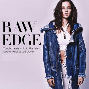 raw_edge.jpg