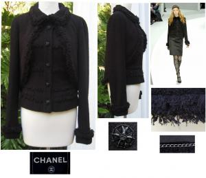 black2008.jpg