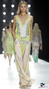 milan_fashion_week_spring_summer_2013_4.jpg