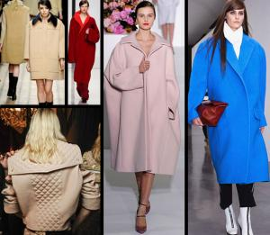 oversized_coat_trend_fall_2012.jpg