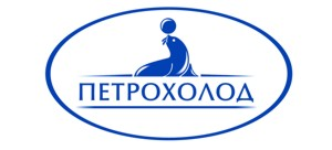 1petro_logo.jpg