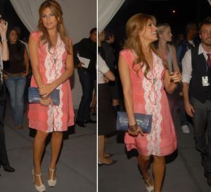 eva_mendes___coral_dress.jpg