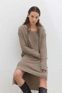 Knitted_Clothing_2013_2014_by_Maille_30_600x899.jpg
