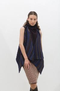 Knitted_Clothing_2013_2014_by_Maille_36_600x899.jpg