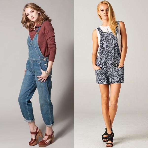 оптом куплю брюки женские фирмы bszz