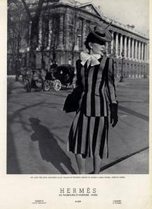 H37_hermes_1941_couture.jpg