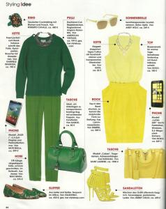 instyle_germany_green_yellow_styling_look______________.jpg