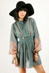 vintage_boho_chic_dress.jpg