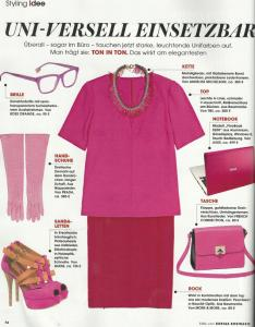 instyle_germany_green_yellow_styling_look________________pink.jpg